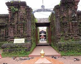 ThalasseryOnline_rajarajeshwara.jpg