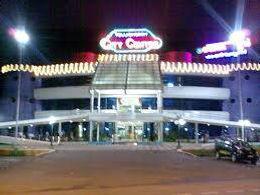 CitySquare Mall Thalassery