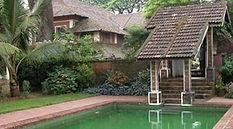 Sithara Tourit Home Thalassery