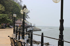 ThalasseryOnline_TagorePark.jpg