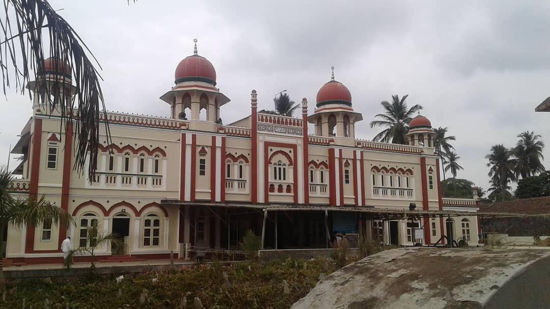 ThalasseryOnline_Juma5.jpg