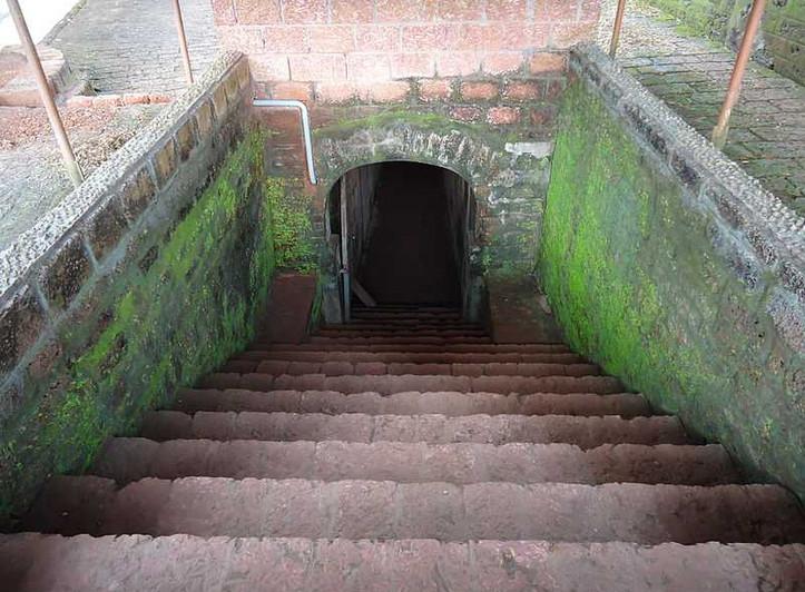 ThalasseryOnline_Fort10.jpg