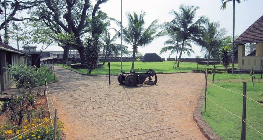 ThalasseryOnline_Fort11.jpg