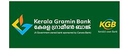 Kerala Gramin Bank Thalassery
