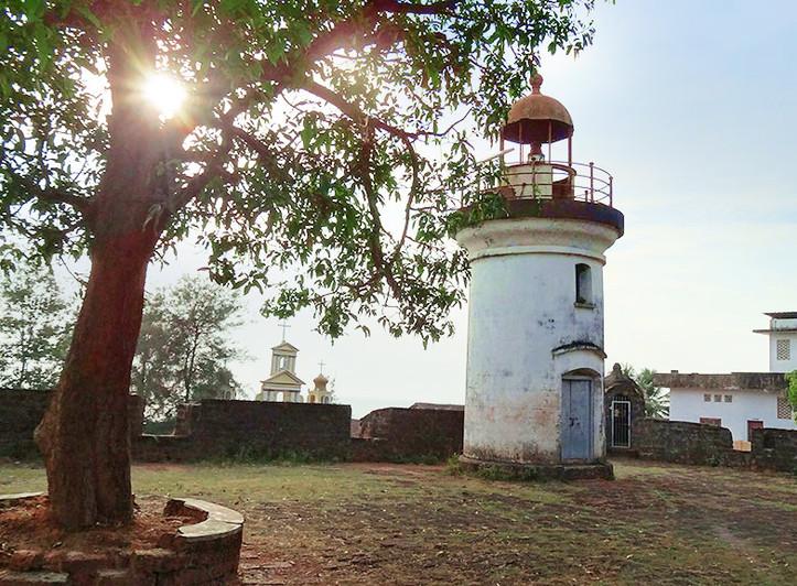ThalasseryOnline_Fort7.jpg