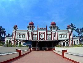 ThalasseryOnline_JumaMasjid1.jpg