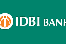 idbi.png