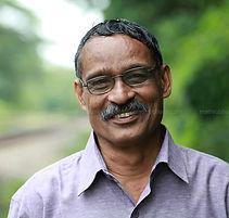 ThalasseryOnline_Prabhakaran.jpg