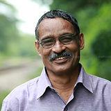 Prabhakaran.jpg