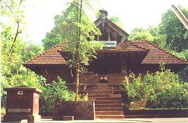 ThalasseryOnline_Kottiyoor1.jpg