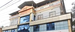 Kanak Residency Thalassery