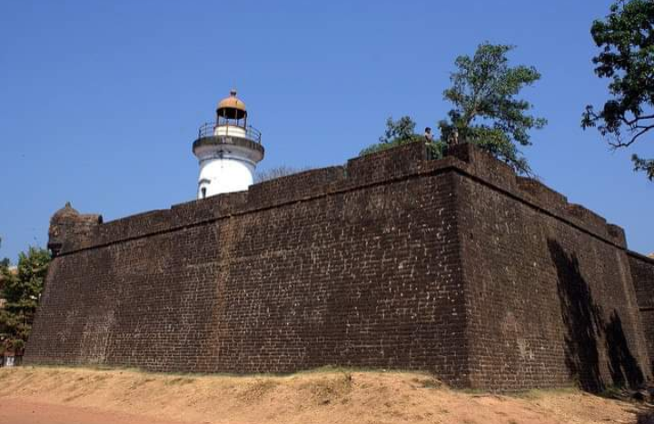 ThalasseryOnline_Fort22.png