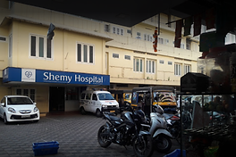 Shemy Hospital.png