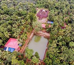 ThalasseryOnline_Mridanga.jpg