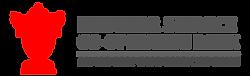 KadirurService Co-op Bank