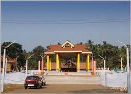 Thalassery Unnakaya