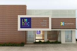 hnc1.jpg
