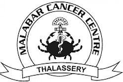 Malabar Cancer Centre.jpeg
