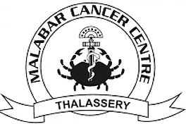 Malabar Cancer Centre.jpeg