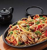 Foodex Foodcourt Thalassery
