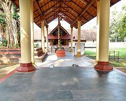 ThalasseryOnline_SuryaNarayana.jpg
