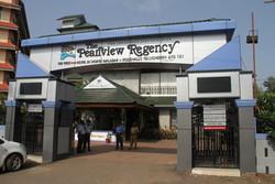 The Pearl View Regency
