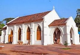 ThalasseryOnline_Anglican1.jpg