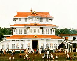 ThalasseryOnline_Parassinikadavu.jpg