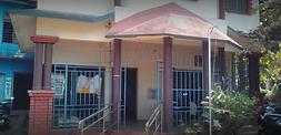 Thalassery Village Office