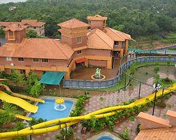 ThalasseryOnline_Vismaya.jpg