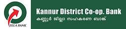 Kannur DistrictCo-op Bank