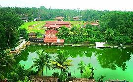 ThalasseryOnline_SriRama1.jpg