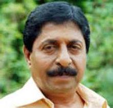 ThalasseryOnline_Sreenivasan.jpg