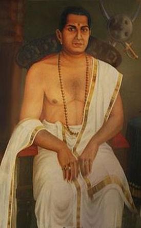 220px-Veera_Kerala_Varma_Pazhassi_Raja.j