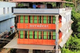 novadent-advanced-poly-dental-care-cente