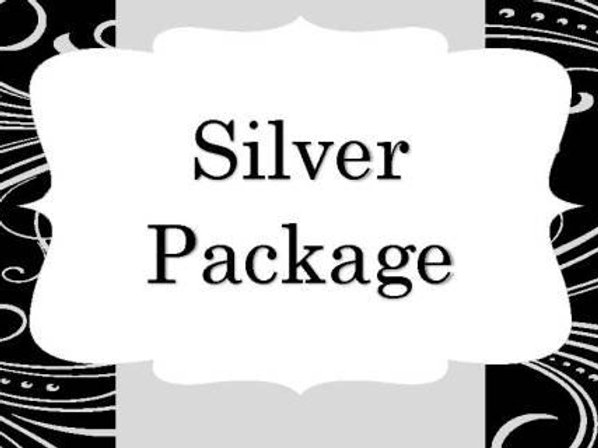 Silver Package | championshipdrivin-1