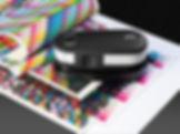 Цветопроба и технологическая калибровка полиграфического производства | www.ColorManager.ru
