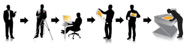 Обучение и техническая консультация по калибровке и управлению цветом | www.ColorManager.ru