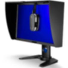 Калибровка цвета монитора и принтера спектрофотометром X-Rite i1Pro2 | www.ColorManager.ru
