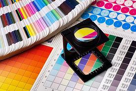 О проекте www.ColorManager.ru