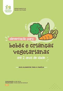 Páginas de manual SVB_crianças.png