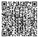 qr code promocional_edited.jpg