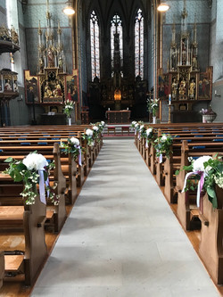 St. Peter und Paul, Winterthur