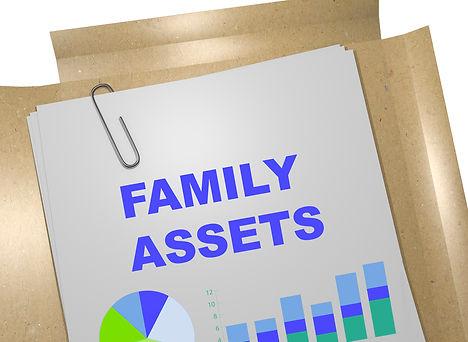 Family Assets.jpg