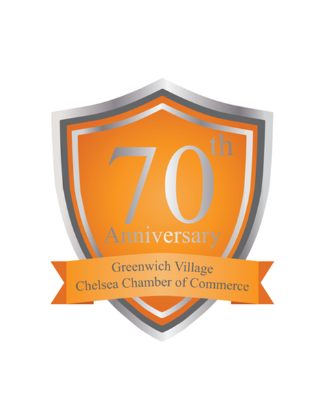 GVCCC 70th Anniversary Badge Final