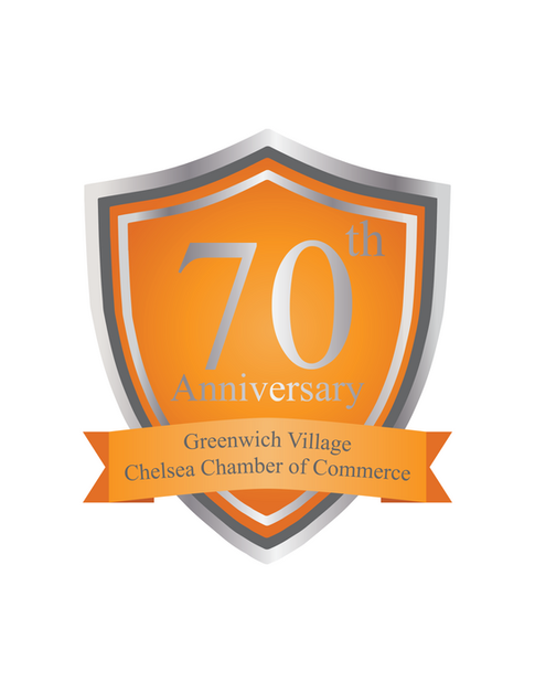 GVCCC 70th Anniversary Badge Final