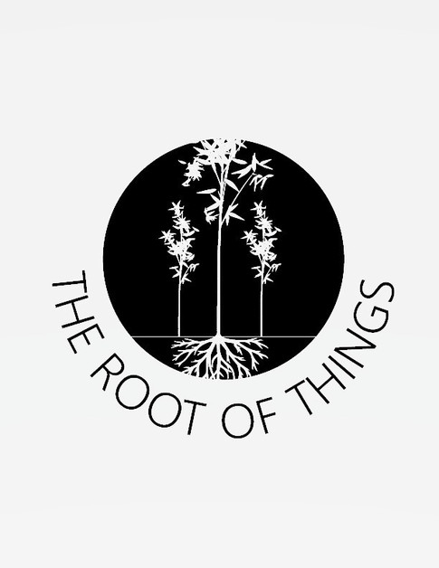 The Root of Things
