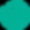 Gabriella Maya Designs Logo