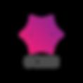 gcbib-logo-02.png