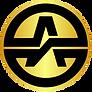 AlpCoin Logo gold Kopie.png